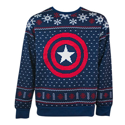 pullover-captain-america-fur-manner