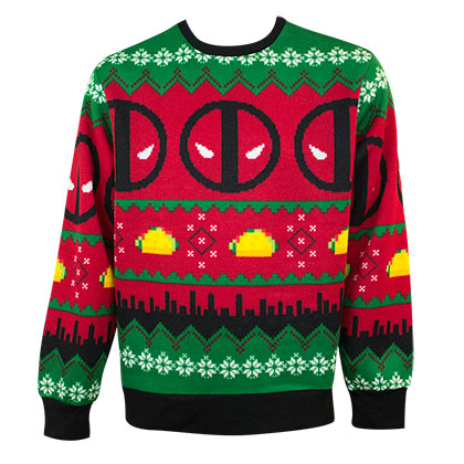 pullover-deadpool-fur-manner