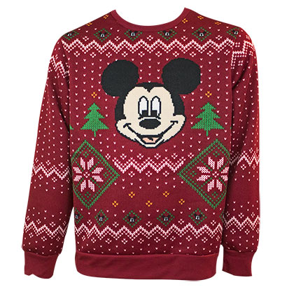 pullover-mickey-mouse-fur-manner