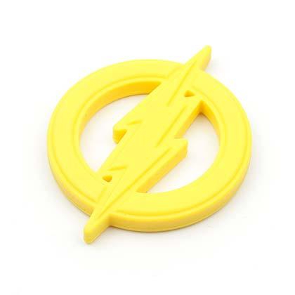 accessoires-flash-gordon-278052