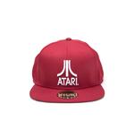 kappe-atari-278073
