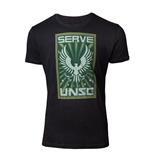 t-shirt-halo-278101