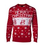 pullover-super-mario-278110
