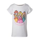 t-shirt-nintendo-278197