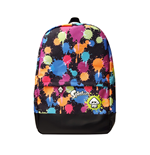 rucksack-splatoon-ink-splatter