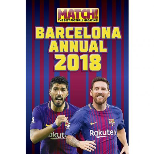 tagebuch-barcelona-278289