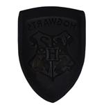 harry-potter-silikon-backform-hogwarts