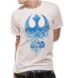 t-shirt-star-wars-viii-jedi-badge-explosion