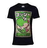 t-shirt-nintendo-278358
