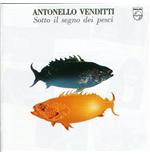 schallplatte-antonello-venditti-278375