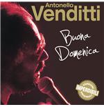 schallplatte-antonello-venditti-278376