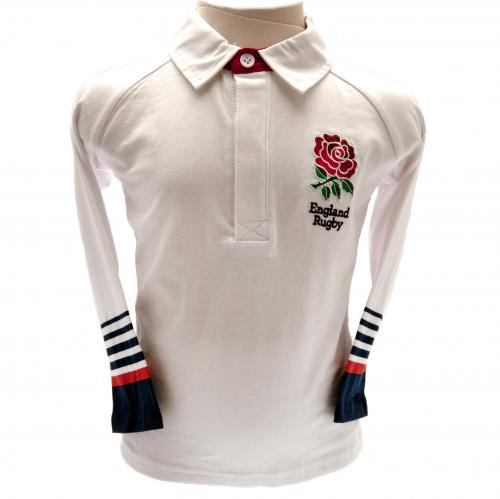trikot-england-rugby-278410