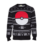 pullover-pokemon-278453