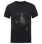 t-shirt-superhelden-dc-comics-278464