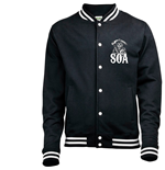 jacke-sons-of-anarchy-278509