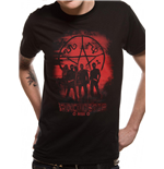 t-shirt-supernatural-278512