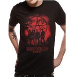 t-shirt-supernatural-278512