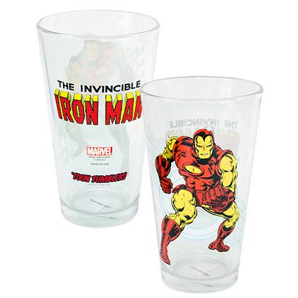 glas-iron-man