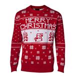 pullover-super-mario-278548