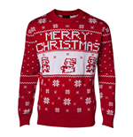 pullover-super-mario-278551