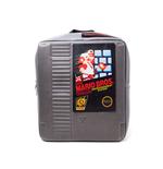 rucksack-nintendo-278554