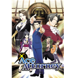 poster-ace-attorney-278556