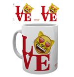 tasse-emoticon-278572