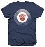 t-shirt-transformers-278585
