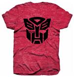 t-shirt-transformers-278587