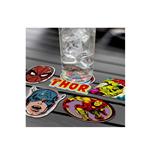 untersetzer-marvel-superheroes-278602