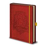 harry-potter-premium-notizbuch-a5-gryffindor