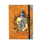 harry-potter-a6-notizbuch-huffelpuff