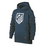 sweatshirt-atletico-madrid-2017-2018