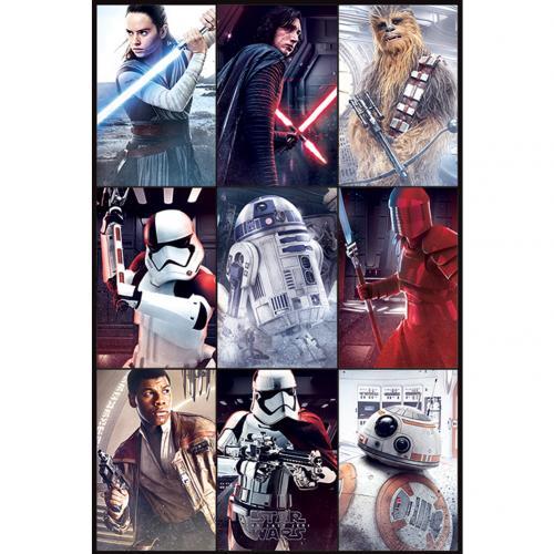 poster-star-wars-278769
