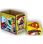 dc-comics-archivierungsboxen-superman-comic-panel-23-x-29-x-39-cm-umkarton-5-
