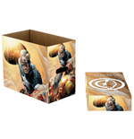 marvel-comics-archivierungsboxen-captain-america-battle-23-x-29-x-39-cm-umkarton-5-