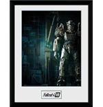 bilderrahmen-fallout-278802