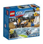 lego-und-mega-bloks-lego-278813