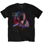 t-shirt-pink-floyd-278824