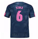 trikot-2017-18-atletico-madrid-2017-2018-third-koke-6-