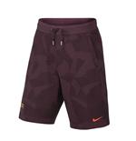 shorts-barcelona-2017-2018