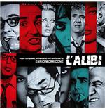 vinyl-ennio-morricone-l-alibi