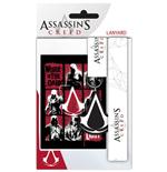 band-assassins-creed-279095