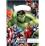 geschenktute-the-avengers-279099