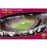 poster-barcelona-279103