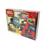 puzzle-cars-279121