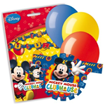 party-zubehor-mickey-mouse-279123