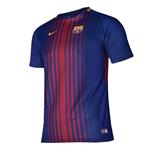 trikot-2017-18-barcelona-2017-2018-home