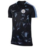 t-shirt-manchester-city-fc-2017-2018-schwarz-, 59.62 EUR @ merchandisingplaza-de