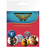 brosche-wonder-woman-279169